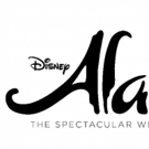 Disney's ALADDIN Announces Its Second Autism-Friendly Performance At London's Prince  Photo