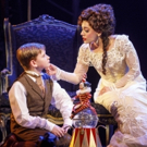 BWW Review: LOVE NEVER DIES at Dallas Summer Musicals Photo