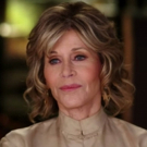 VIDEO: Watch the Trailer for the HBO Documentary JANE FONDA IN FIVE ACTS Video