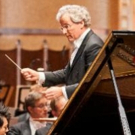 Celebrate 100 Years Of The Cleveland Orchestra On 'Great Performances' Photo
