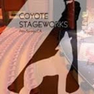 LIPS TOGETHER, TEETH APART and A DOLL'S HOUSE Among Coyote Stageworks Play Dates Reader's Series