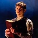 BWW Review: FOXFINDER, Ambassadors Theatre