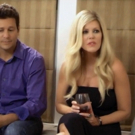 VIDEO: Check Out this Newly Released Clip from Upcoming Comedy WHO'S JENNA...? Video