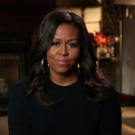 VIDEO: Watch Michelle Obama's Emotional Letter to her College-Age Self