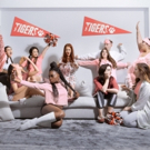 Photo/Video: First Look at WE ARE THE TIGERS Off-Broadway