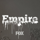 EMPIRE and STAR Return with All-New Episodes!