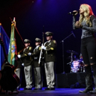 Photo Flash: Boyd Gaming and Beasley Media Group Support Las Vegas with VEGAS STRONG: A NIGHT OF HEALING Photos