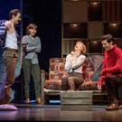 BWW Review: BEAUTIFUL THE CAROLE KING MUSICAL, New Wimbledon Theatre