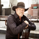 Trace Adkins is 'Jammin' to Beat the Blues' to Benefit Mental Health America of Middl Photo