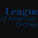 League And ACO Announce Three New Women Composers Commissions Photo