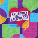 Tituss Burgess, Andrea Martin, Lea Salonga, and More to Take the Stage at BROADWAY BACKWARDS