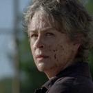 BWW TV: Watch the Newly Released Trailer for SURVIVAL SUNDAY: THE WALKING DEAD & FEAR THE WALKING DEAD