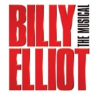 BILLY ELLIOT THE MUSICAL Premieres In Sydney October 10 - Tickets On Sale Today Photo