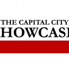 The Capital City Showcase Presents Jason Weems With The DC Comedy Festival