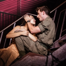 BWW Review: The U.S. Tour of MISS SAIGON Breathes New Life Into a Classic Musical Photo