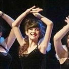 BWW Review: LADYVETTE e NESSUNO E' PERFETTO le ultime due fatiche della scuola MA CHE MUSICAL al Marconi Teatro Festival
