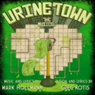 Blank Canvas Theatre Announces the Cast of URINETOWN The Musical