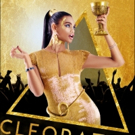 CLEOPATRA Will Begin Performances At Chelsea Music Hall on October 23