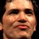 VIDEO: On This Day, February 12: John Leguizamo Gets FREAK-y on Broadway