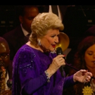 VIDEO: At Nearly 90, Marilyn Maye Has Hit Her Peak