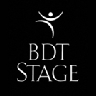 BDTStage Announces Staged Reading of THE LARAMIE PROJECT