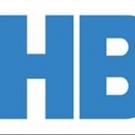 Armando Iannucci's AVENUE 5 Lands at HBO Photo