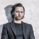 Review Roundup: What Did Critics Think of Hiddleston and Co in BETRAYAL? Photo