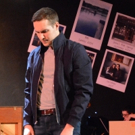 BWW Review: THE LAST FIVE YEARS Portrays the Realities of Romance at Merrick Theatre  Photo