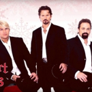 The Grand Presents The Texas Tenors in DEEP IN THE HEART OF CHRISTMAS Photo