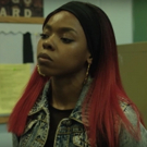 VIDEO: Netflix Shares New Trailer For Upcoming Film FIRST MATCH Video