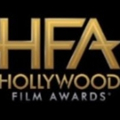 Disney Pixar's COCO, Netflix's MUDBOUND to Be Honored at HOLLYWOOD FILM AWARDS Photo
