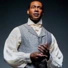 RED VELVET Begins Rehearsals At Chicago Shakespeare Next Week