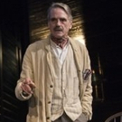 Review Roundup: Critics Weigh In on West End's LONG DAY'S JOURNEY INTO NIGHT