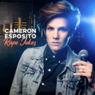 Cameron Esposito Will Release Critically Acclaimed Special on Vinyl & Digital