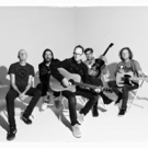 GIN BLOSSOMS Announce New Round of Tour Dates