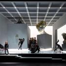 Performance Designers To Represent UK At Prague Quadrennial Before Display At V&A