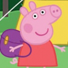 Book Now For PEPPA PIG'S ADVENTURE in the West End Photo