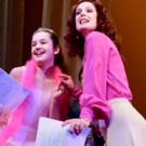 BWW Review: HIGH SOCIETY at Alex Theatre Photo