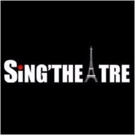 SGH And Sing'Theatre Launch Monthly MusicFest