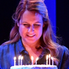 Photo Flash: The Media Theatre presents NEXT TO NORMAL Photos
