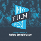 The Indy Film Fest Returns This May Photo