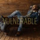 Kenny Lattimore Releases Ninth Studio Album 'Vulnerable' Photo