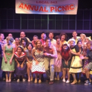 Photo Flash: Hey There! Highland Park Players Presents THE PAJAMA GAME Photo