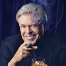 Ron White Comes To RBTL's Auditorium For One Night Only