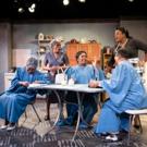 BWW Review: THE AMEN CORNER at Westcoast Black Theatre Troupe Photo