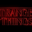 Cary Elwes & Jake Busey Join the Cast of Netflix's STRANGER THINGS Season Three Photo