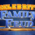 Scoop: Coming Up on a Rebroadcast of CELEBRITY FAMILY FEUD on ABC - Thursday, September 6, 2018