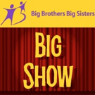 San Diego Theatre Connection Launches BIG BROTHERS BIG SISTERS BIG SHOW Campaign For The Holidays