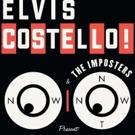 Elvis Costello Announces New Show NOW/NOT NOW