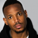 Blue Note Hawaii Comedy Series Presents Marlon Wayans